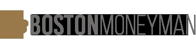 bmm-logo